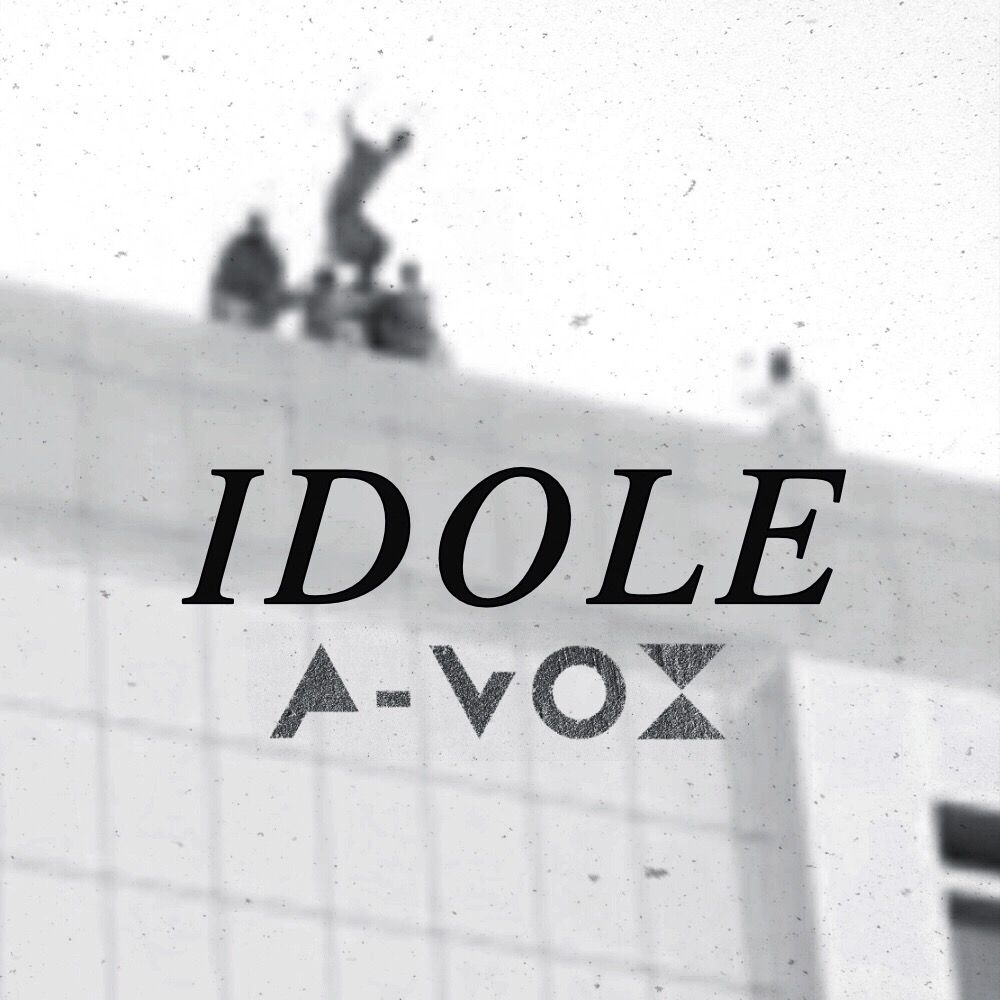 Cover IDOLE.JPG