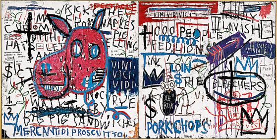 Basquiat-Man-560x282.jpg