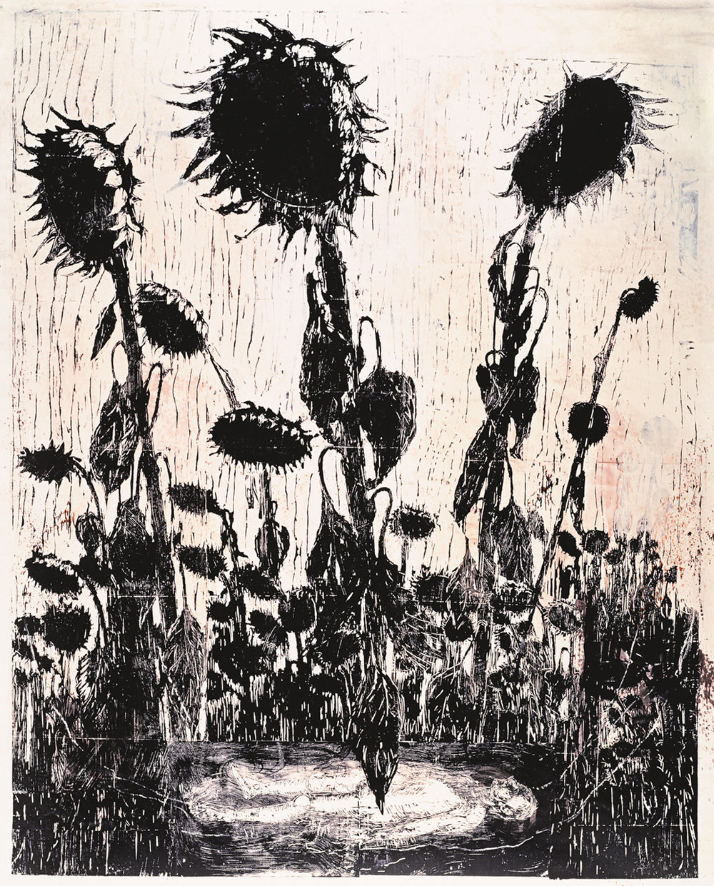 Kiefer_A_Girasoles-Tournesols_1996.jpg