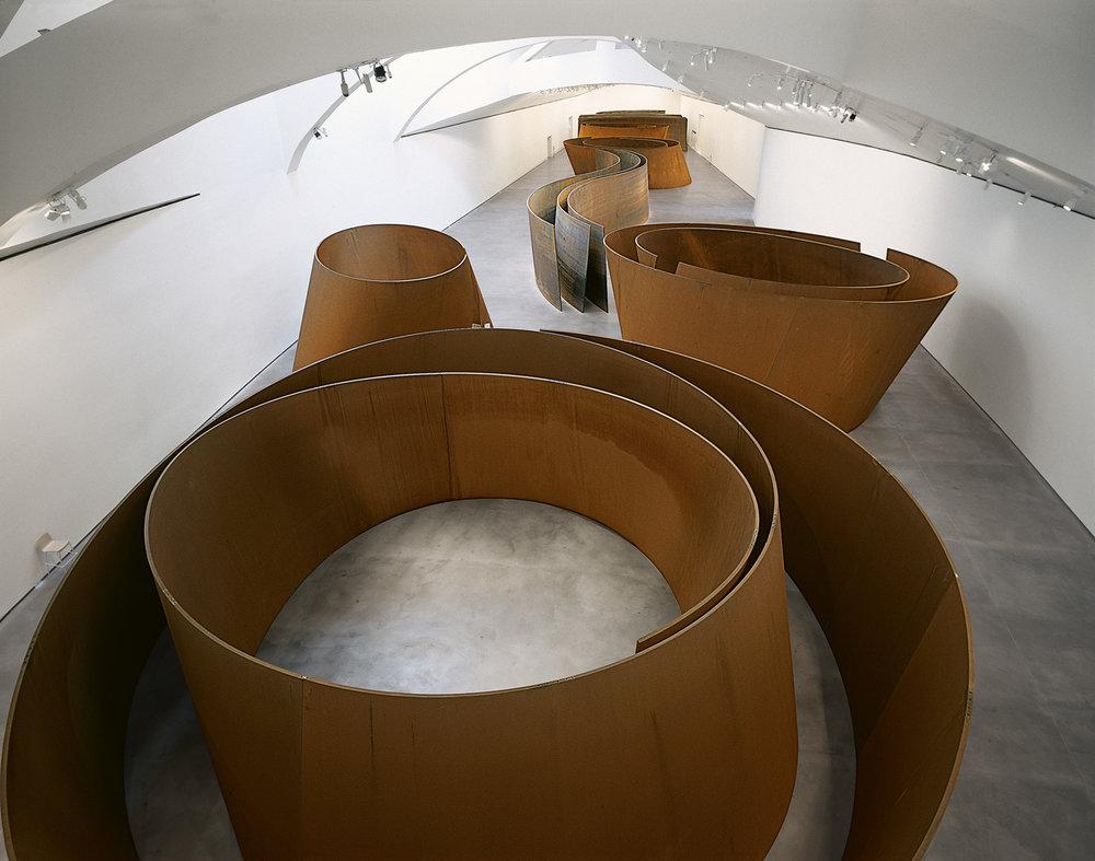 2005-La-materia-del-tiempo.jpg