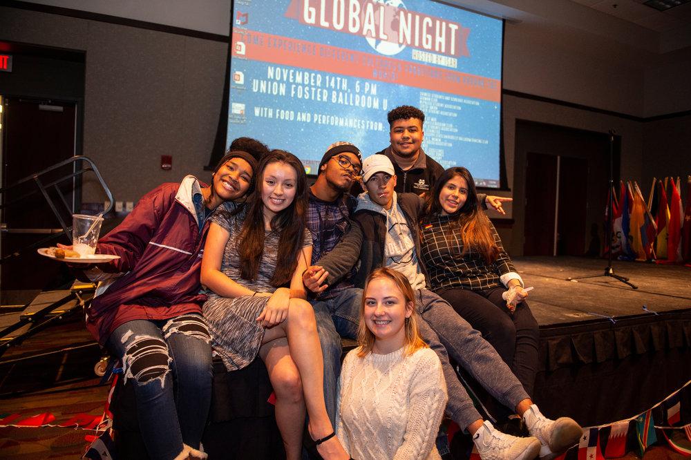 Global_Night_20181114_4LK1550.jpg