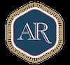 Anne-Rae-Design_Logo_AR.png