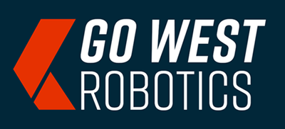 Go West Robotics