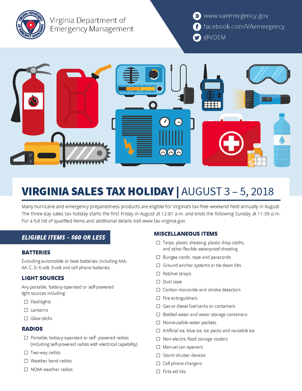 Virginia Sales Tax Holiday_Page_1.png
