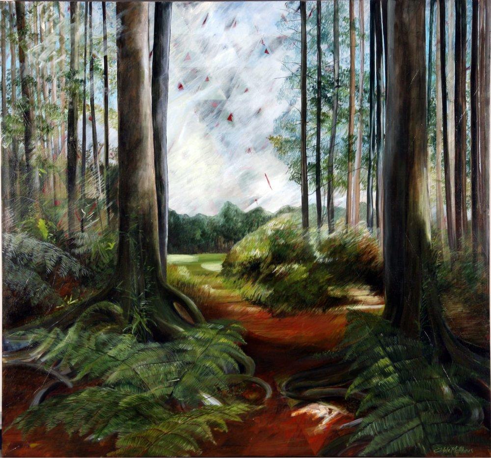kaikatia-forest.jpg