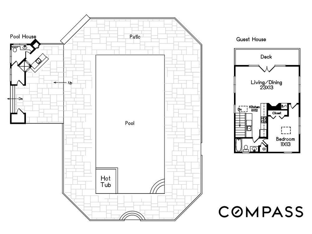 Floor plan revised.001.jpeg
