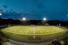 Cohasset High School (9-12)