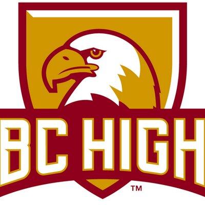 BC High (7-12)