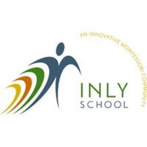 Inly School (K-8)