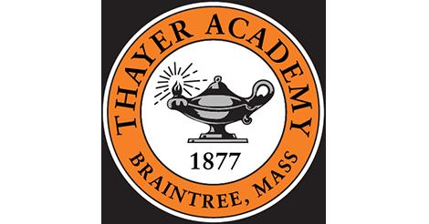Thayer Academy (5-12)