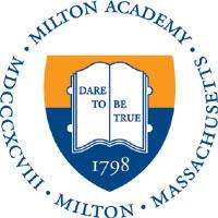 Milton Academy (K-12)