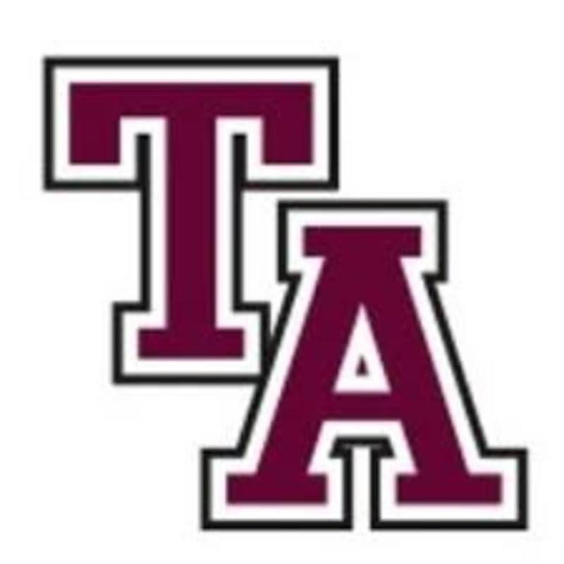 Tabor Academy (9-12)