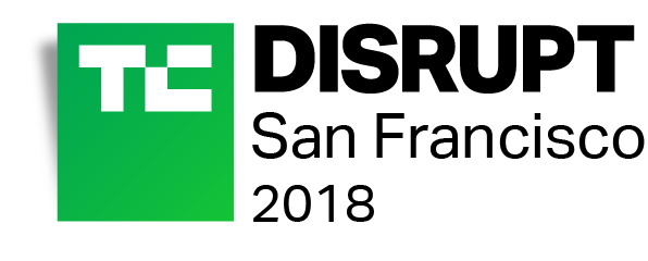 Color Black Shadow_Disrupt Horiz SF 2018 Logo.png
