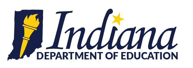 Indiana Department of Education.PNG