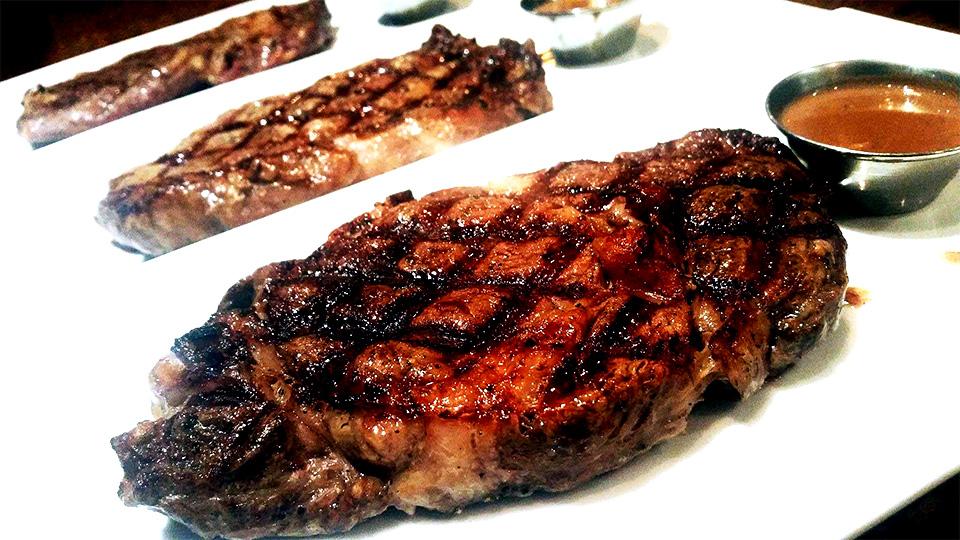 Steaks.jpg