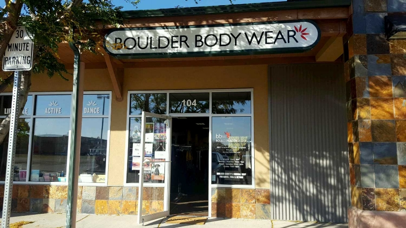 boulder-body-wear-store.jpg