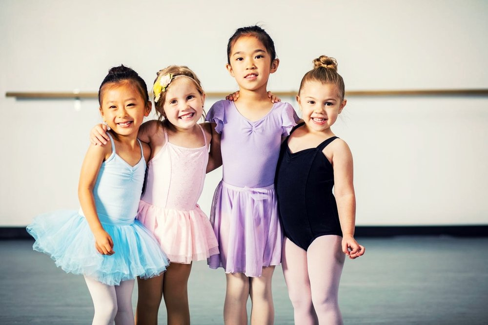 TINY DANCERS - Dance is something that captivates people their entire lives — often beginning with a small child's dreams of pointe shoes and Sugar Plum Fairies. A little girl's first tutu is a special thing. We carry an impressive selection children's dancewear, including leotards, tutu skirts and tights. Our kids dancewear and dance clothing are selected for their value, quality and design.