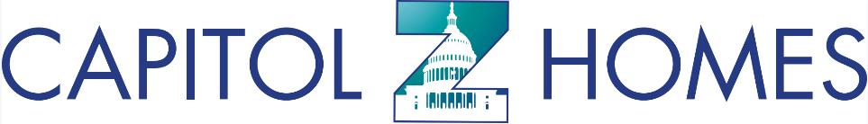 CapitolZHomes logo 5.4.2018.jpg