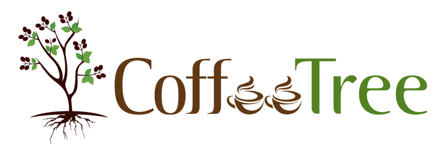 CoffeeTree Group