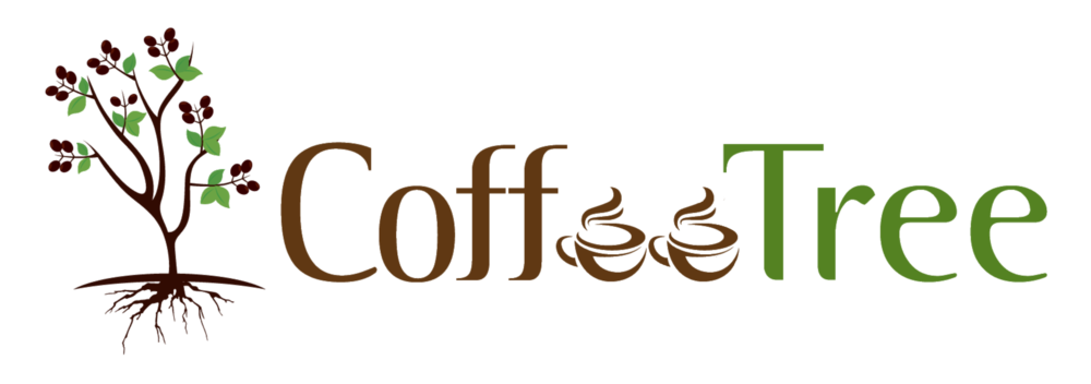 coffee tree logo.png