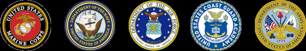 military_logos.png