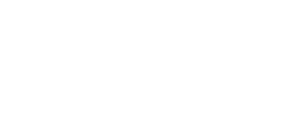 f points.png