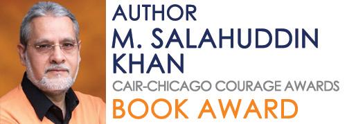 Salahuddin-Khan.jpg