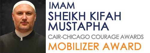 Sheikh-Kifah-Mustapha.jpg