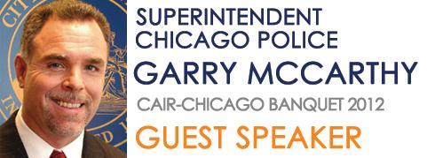 Garry-McCarthy.jpg