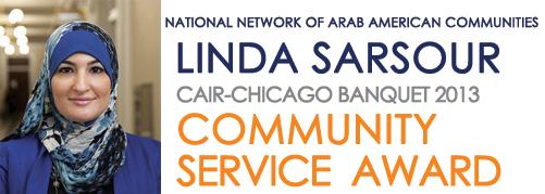 community-service-award_linda-sarsour_2013.jpg