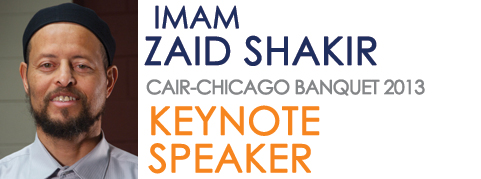 keynote-speaker_zaid-shakir_2013.jpg