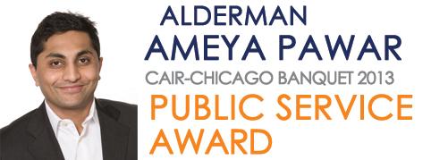 public_service-award_ameya-pawar_2013.jpg