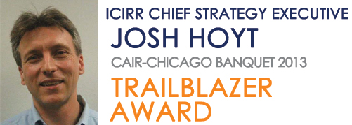 trailblazer-award_josh-hoyt_2013.jpg