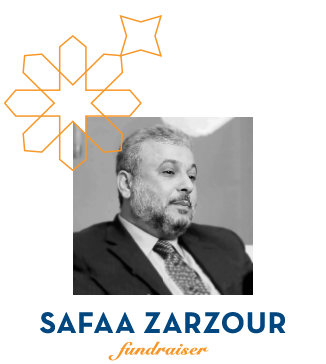 Safaabios