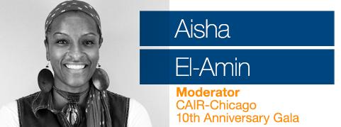aisha-speaker.png