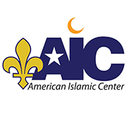 American-Islamic