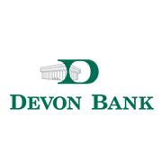 Devon-Bank