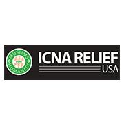 ICNA-Relief