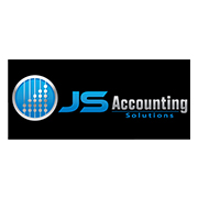 JS-Accounting