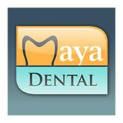 Maya-Dental