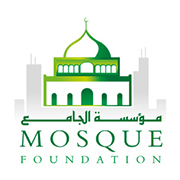 Mosque-Foundation