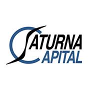 Saturna-Capital