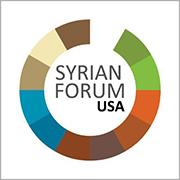 Syrian-Forum