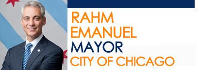 Rahm-Emanuel.jpg