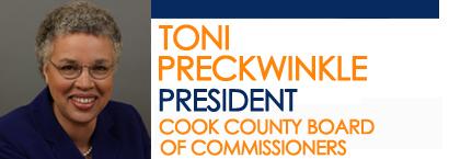 Toni-Preckwinkle.jpg