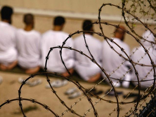 Guantanamo-bay-prison-Getty.jpg
