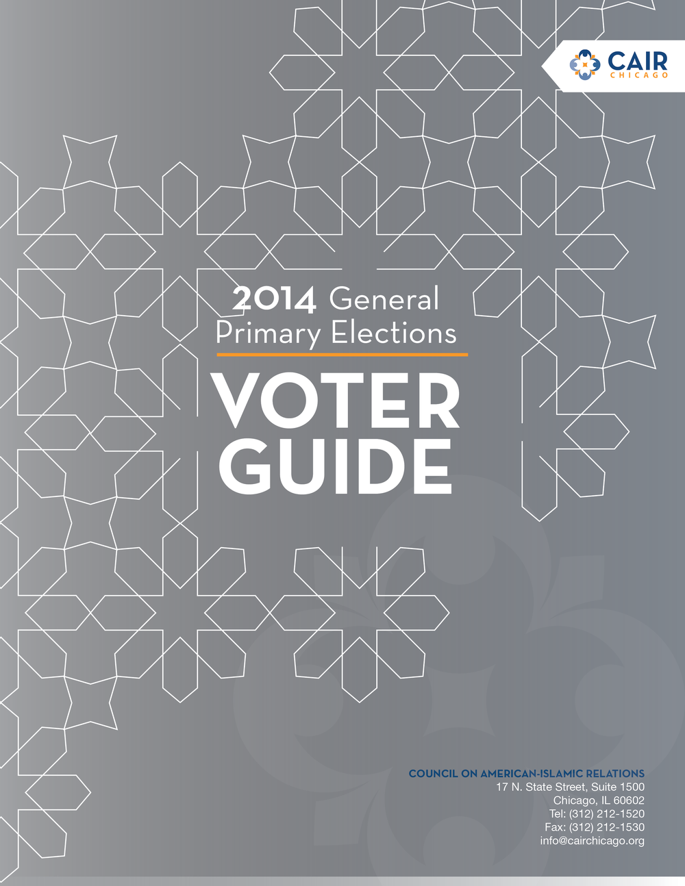 2014 Voter Guide.png
