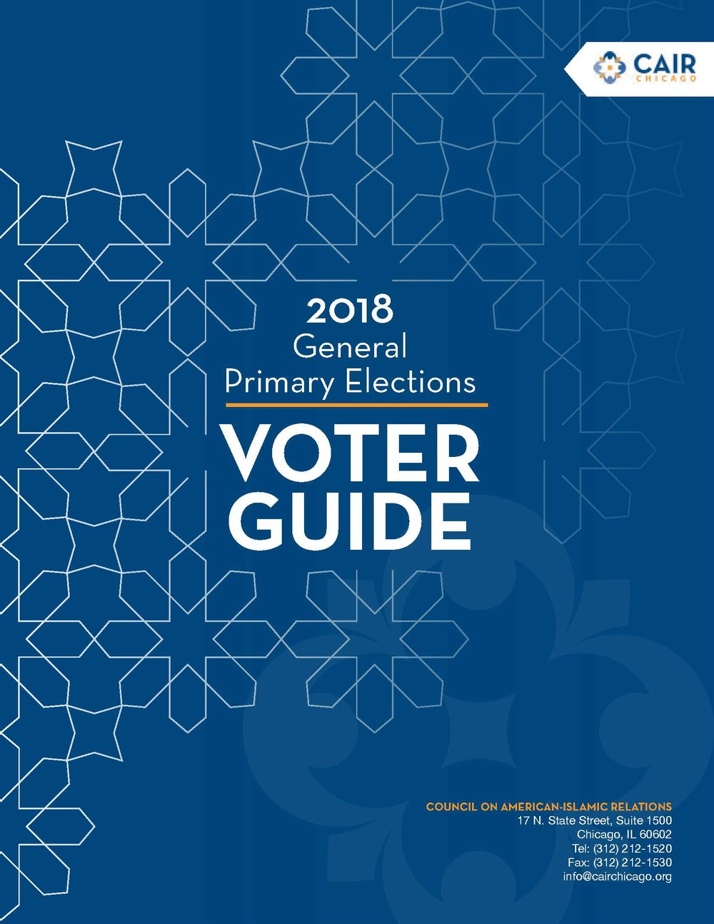 2018-Voter-Guide_Page_01.jpeg