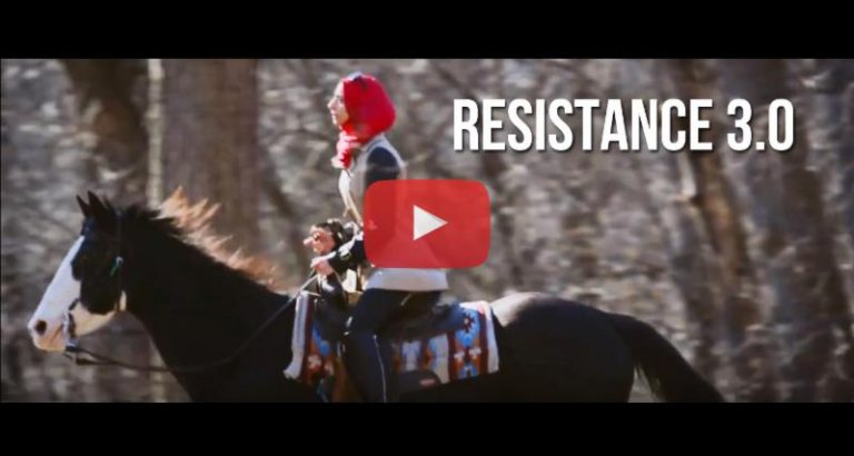 resistance-screenshot-768x410.jpeg
