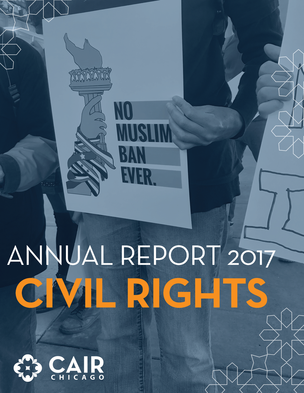 Civil-Rights-Report-_Page_01.png